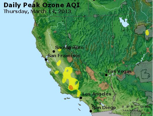 Peak Ozone (8-hour) - https://files.airnowtech.org/airnow/2013/20130314/peak_o3_ca_nv.jpg