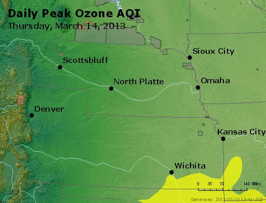 Peak Ozone (8-hour) - https://files.airnowtech.org/airnow/2013/20130314/peak_o3_ne_ks.jpg