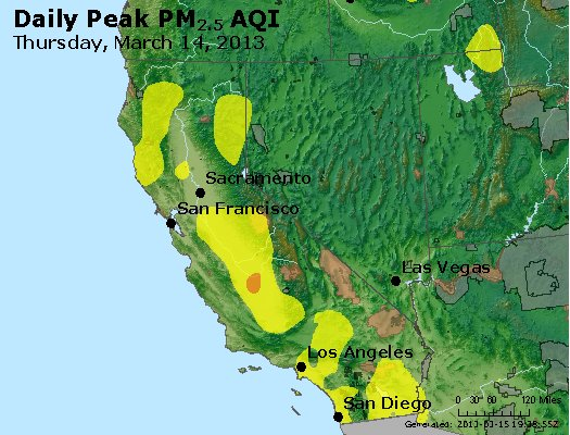 Peak Particles PM2.5 (24-hour) - https://files.airnowtech.org/airnow/2013/20130314/peak_pm25_ca_nv.jpg