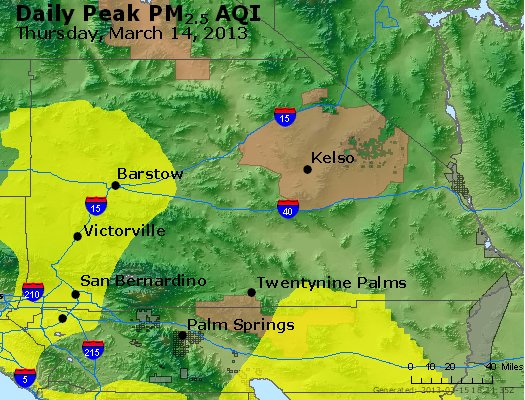 Peak Particles PM2.5 (24-hour) - https://files.airnowtech.org/airnow/2013/20130314/peak_pm25_sanbernardino_ca.jpg