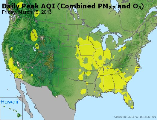 Peak AQI - https://files.airnowtech.org/airnow/2013/20130315/peak_aqi_usa.jpg