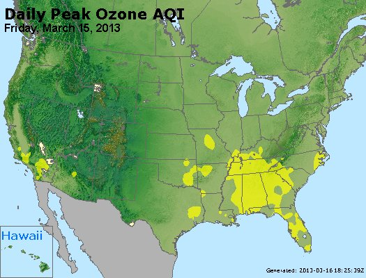 Peak Ozone (8-hour) - https://files.airnowtech.org/airnow/2013/20130315/peak_o3_usa.jpg