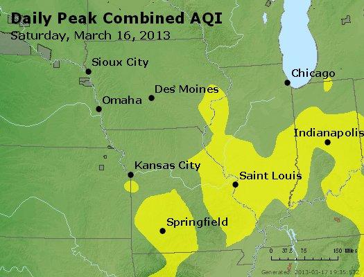 Peak AQI - https://files.airnowtech.org/airnow/2013/20130316/peak_aqi_ia_il_mo.jpg