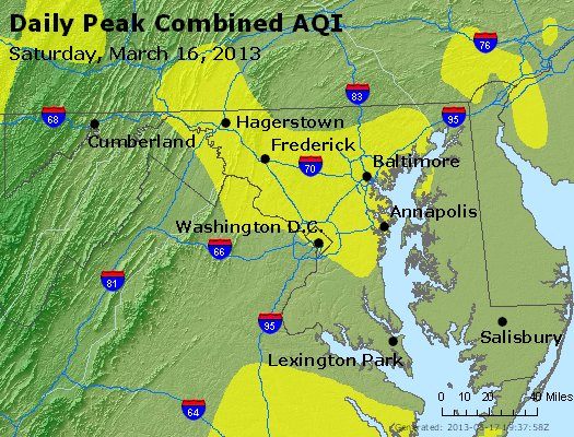 Peak AQI - https://files.airnowtech.org/airnow/2013/20130316/peak_aqi_maryland.jpg