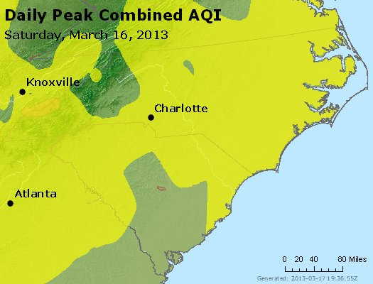Peak AQI - https://files.airnowtech.org/airnow/2013/20130316/peak_aqi_nc_sc.jpg