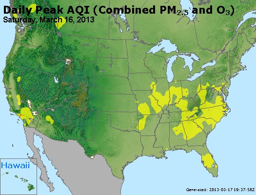 Peak AQI - https://files.airnowtech.org/airnow/2013/20130316/peak_aqi_usa.jpg