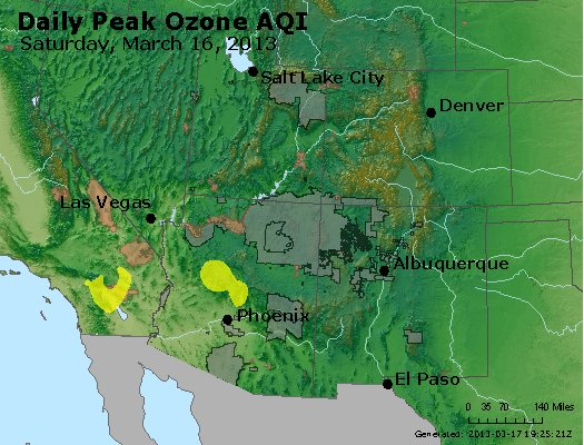 Peak Ozone (8-hour) - https://files.airnowtech.org/airnow/2013/20130316/peak_o3_co_ut_az_nm.jpg