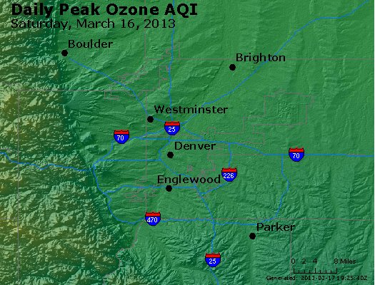 Peak Ozone (8-hour) - https://files.airnowtech.org/airnow/2013/20130316/peak_o3_denver_co.jpg