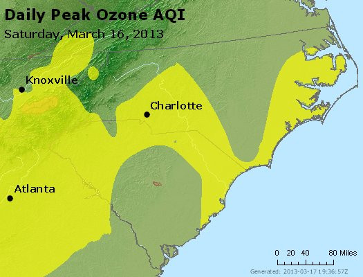Peak Ozone (8-hour) - https://files.airnowtech.org/airnow/2013/20130316/peak_o3_nc_sc.jpg