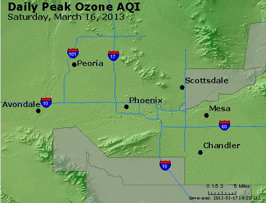 Peak Ozone (8-hour) - https://files.airnowtech.org/airnow/2013/20130316/peak_o3_phoenix_az.jpg