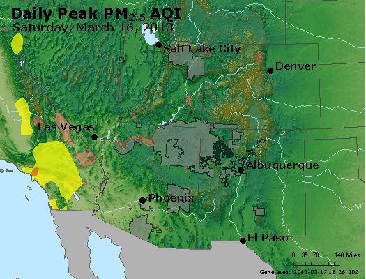 Peak Particles PM2.5 (24-hour) - https://files.airnowtech.org/airnow/2013/20130316/peak_pm25_co_ut_az_nm.jpg