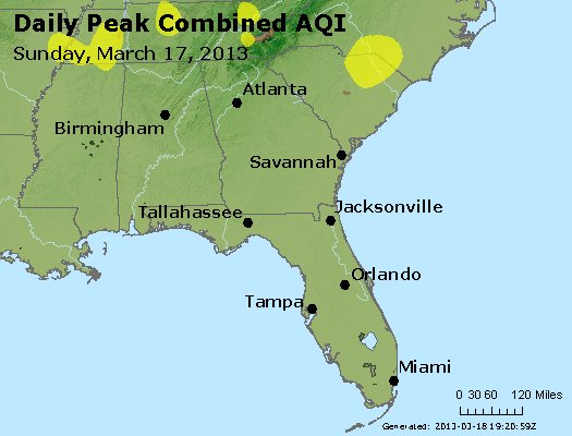 Peak AQI - https://files.airnowtech.org/airnow/2013/20130317/peak_aqi_al_ga_fl.jpg