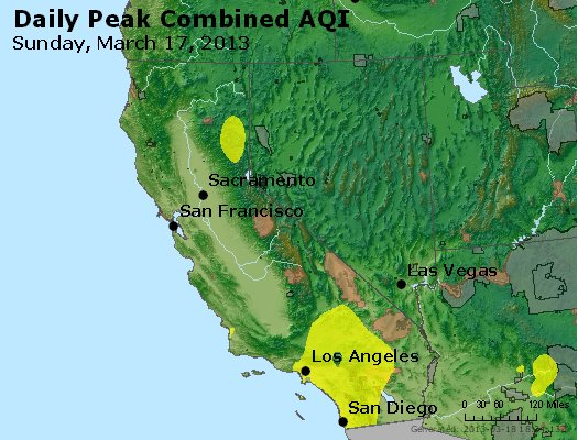 Peak AQI - https://files.airnowtech.org/airnow/2013/20130317/peak_aqi_ca_nv.jpg