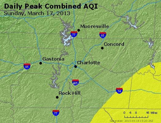 Peak AQI - https://files.airnowtech.org/airnow/2013/20130317/peak_aqi_charlotte_nc.jpg