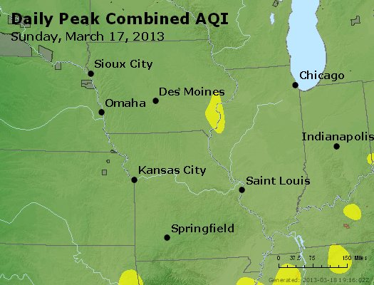Peak AQI - https://files.airnowtech.org/airnow/2013/20130317/peak_aqi_ia_il_mo.jpg