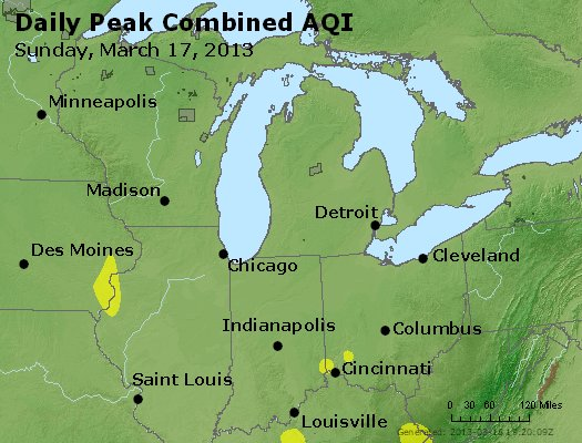 Peak AQI - https://files.airnowtech.org/airnow/2013/20130317/peak_aqi_mi_in_oh.jpg
