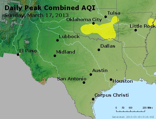 Peak AQI - https://files.airnowtech.org/airnow/2013/20130317/peak_aqi_tx_ok.jpg