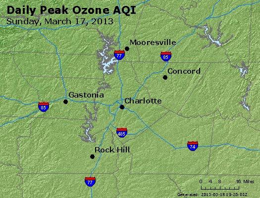 Peak Ozone (8-hour) - https://files.airnowtech.org/airnow/2013/20130317/peak_o3_charlotte_nc.jpg