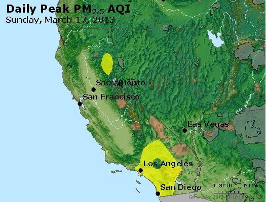 Peak Particles PM2.5 (24-hour) - https://files.airnowtech.org/airnow/2013/20130317/peak_pm25_ca_nv.jpg