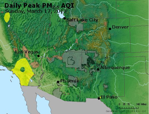 Peak Particles PM2.5 (24-hour) - https://files.airnowtech.org/airnow/2013/20130317/peak_pm25_co_ut_az_nm.jpg
