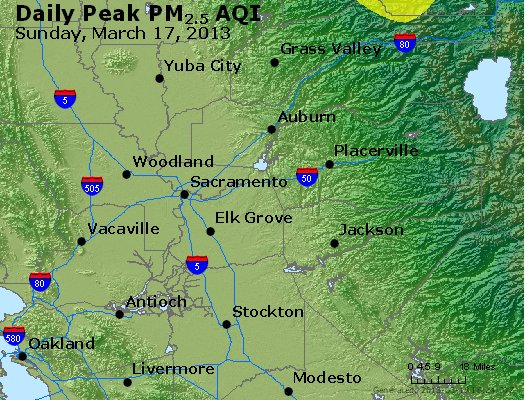 Peak Particles PM2.5 (24-hour) - https://files.airnowtech.org/airnow/2013/20130317/peak_pm25_sacramento_ca.jpg