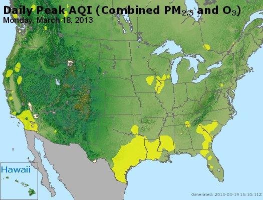 Peak AQI - https://files.airnowtech.org/airnow/2013/20130318/peak_aqi_usa.jpg