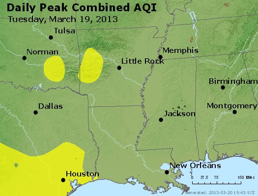 Peak AQI - https://files.airnowtech.org/airnow/2013/20130319/peak_aqi_ar_la_ms.jpg