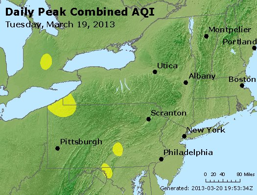 Peak AQI - https://files.airnowtech.org/airnow/2013/20130319/peak_aqi_ny_pa_nj.jpg