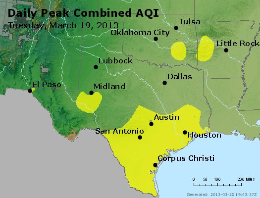 Peak AQI - https://files.airnowtech.org/airnow/2013/20130319/peak_aqi_tx_ok.jpg