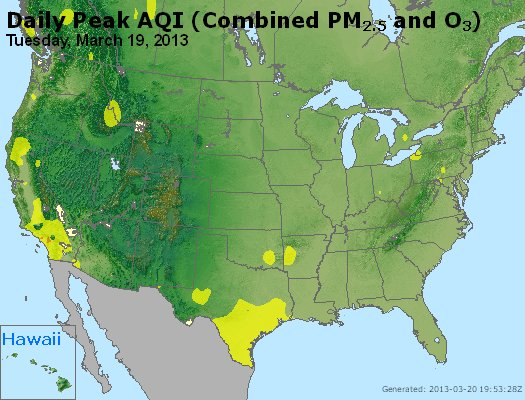 Peak AQI - https://files.airnowtech.org/airnow/2013/20130319/peak_aqi_usa.jpg