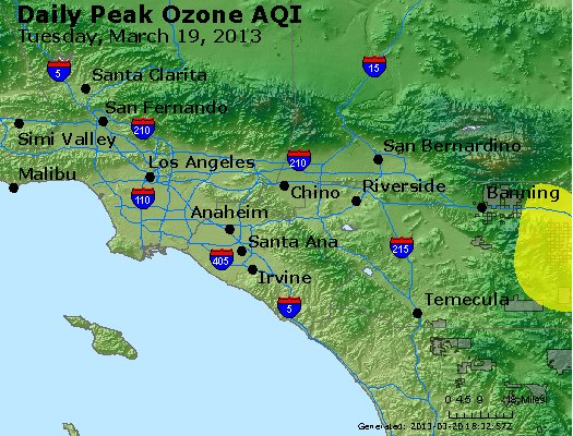 Peak Ozone (8-hour) - https://files.airnowtech.org/airnow/2013/20130319/peak_o3_losangeles_ca.jpg