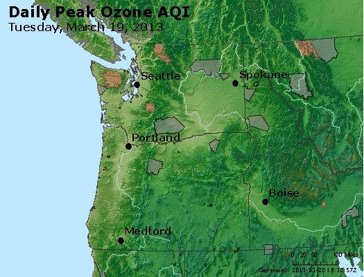Peak Ozone (8-hour) - https://files.airnowtech.org/airnow/2013/20130319/peak_o3_wa_or.jpg