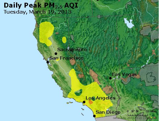 Peak Particles PM2.5 (24-hour) - https://files.airnowtech.org/airnow/2013/20130319/peak_pm25_ca_nv.jpg