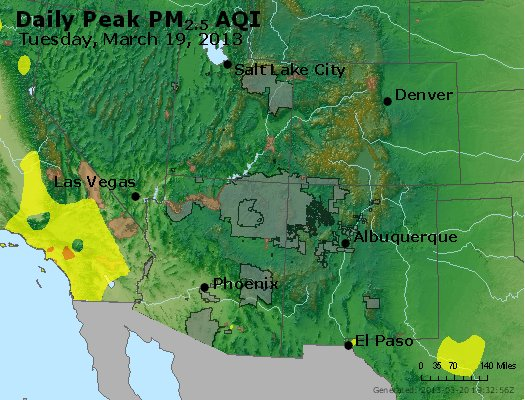 Peak Particles PM2.5 (24-hour) - https://files.airnowtech.org/airnow/2013/20130319/peak_pm25_co_ut_az_nm.jpg