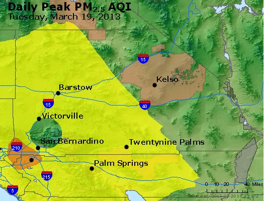 Peak Particles PM2.5 (24-hour) - https://files.airnowtech.org/airnow/2013/20130319/peak_pm25_sanbernardino_ca.jpg