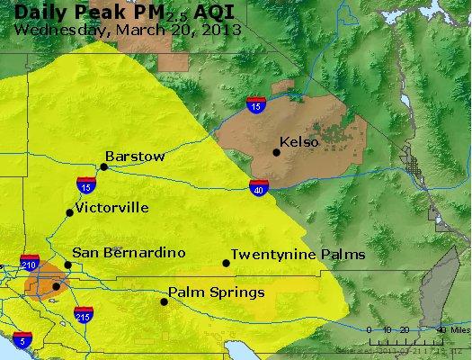 Peak Particles PM2.5 (24-hour) - https://files.airnowtech.org/airnow/2013/20130320/peak_pm25_sanbernardino_ca.jpg
