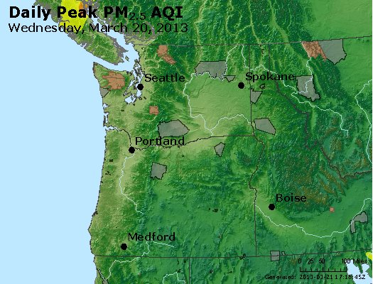 Peak Particles PM2.5 (24-hour) - https://files.airnowtech.org/airnow/2013/20130320/peak_pm25_wa_or.jpg