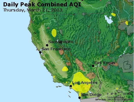 Peak AQI - https://files.airnowtech.org/airnow/2013/20130321/peak_aqi_ca_nv.jpg