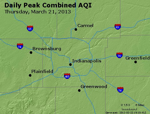 Peak AQI - https://files.airnowtech.org/airnow/2013/20130321/peak_aqi_indianapolis_in.jpg