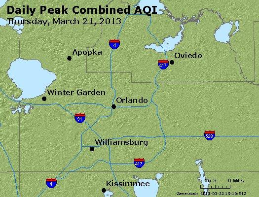 Peak AQI - https://files.airnowtech.org/airnow/2013/20130321/peak_aqi_orlando_fl.jpg