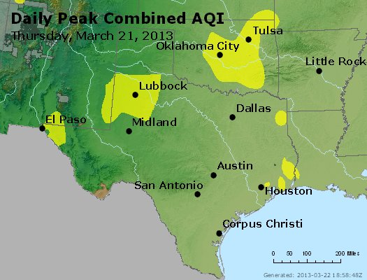 Peak AQI - https://files.airnowtech.org/airnow/2013/20130321/peak_aqi_tx_ok.jpg
