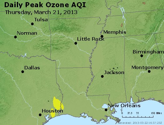 Peak Ozone (8-hour) - https://files.airnowtech.org/airnow/2013/20130321/peak_o3_ar_la_ms.jpg