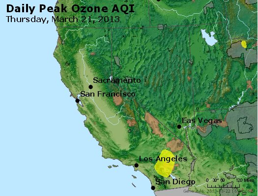 Peak Ozone (8-hour) - https://files.airnowtech.org/airnow/2013/20130321/peak_o3_ca_nv.jpg