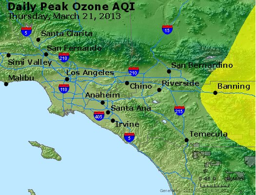 Peak Ozone (8-hour) - https://files.airnowtech.org/airnow/2013/20130321/peak_o3_losangeles_ca.jpg