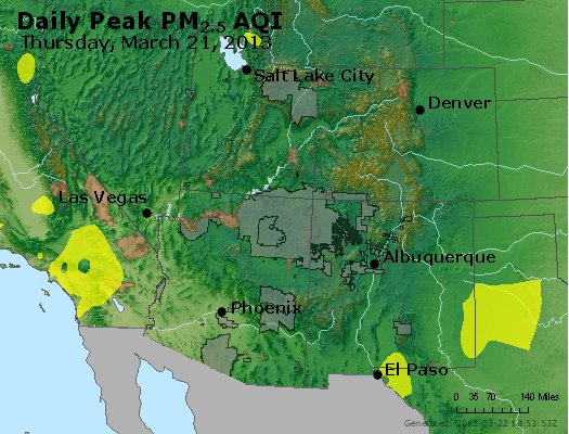 Peak Particles PM2.5 (24-hour) - https://files.airnowtech.org/airnow/2013/20130321/peak_pm25_co_ut_az_nm.jpg