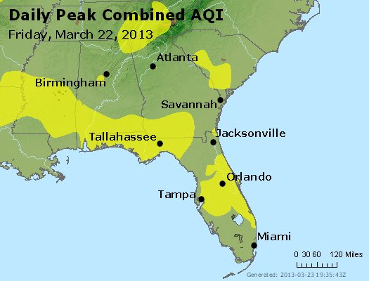 Peak AQI - https://files.airnowtech.org/airnow/2013/20130322/peak_aqi_al_ga_fl.jpg