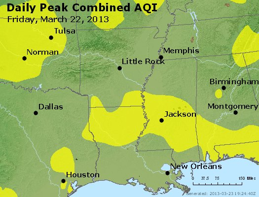 Peak AQI - https://files.airnowtech.org/airnow/2013/20130322/peak_aqi_ar_la_ms.jpg