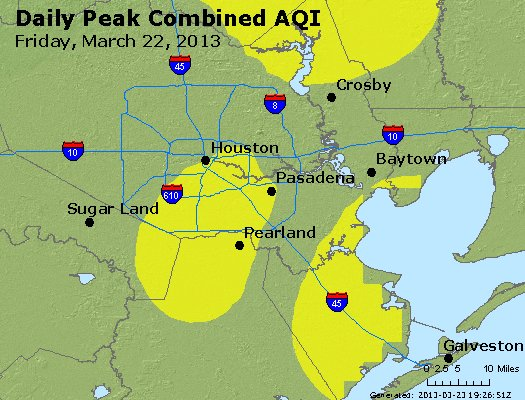 Peak AQI - https://files.airnowtech.org/airnow/2013/20130322/peak_aqi_houston_tx.jpg