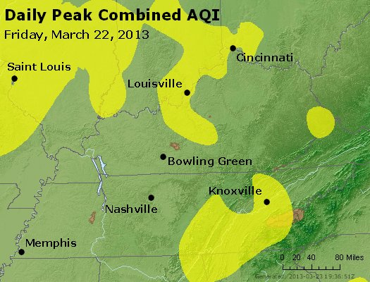 Peak AQI - https://files.airnowtech.org/airnow/2013/20130322/peak_aqi_ky_tn.jpg