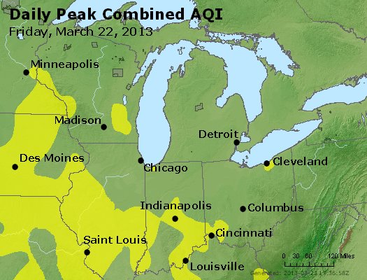 Peak AQI - https://files.airnowtech.org/airnow/2013/20130322/peak_aqi_mi_in_oh.jpg